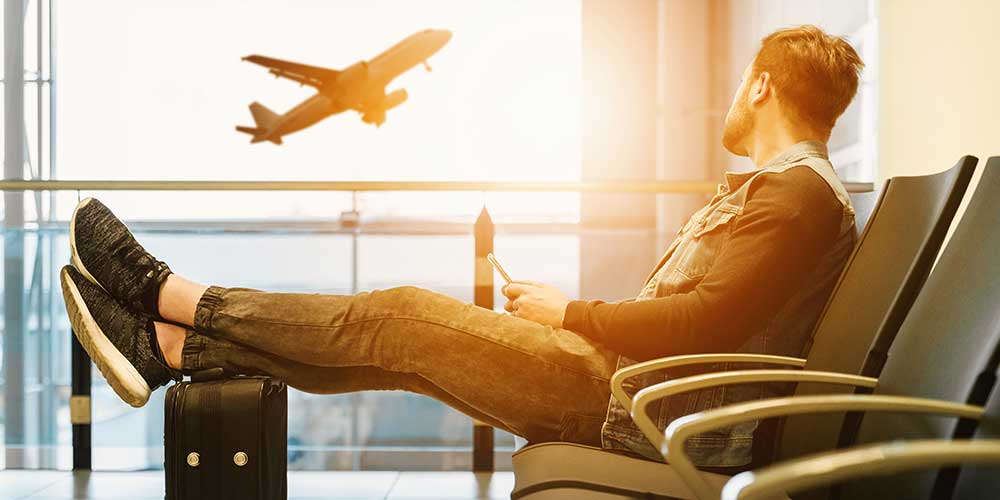 A Leading Travel & Hospitality Tech Provider Works With MediaAgility & Google Cloud Platform to Revamp Their Platform