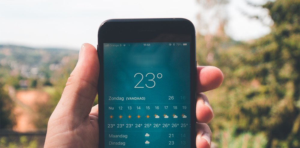 Weather technology company modernize their applications with Google Cloud Platform, Google Kubernetes Engine, and MediaAgility